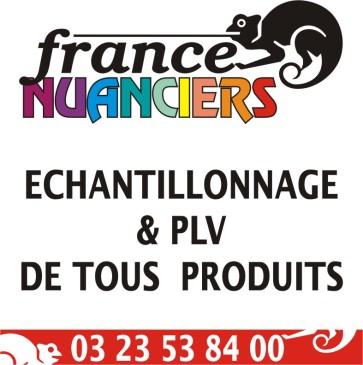 france-nuanciers-4l